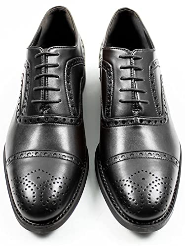Will's Vegan Shoes Canvas derbys brown-UK 12/EU 46/US 13 59KMX