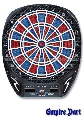 Elektronisches Dart-Board Dartscheibe Bullseye