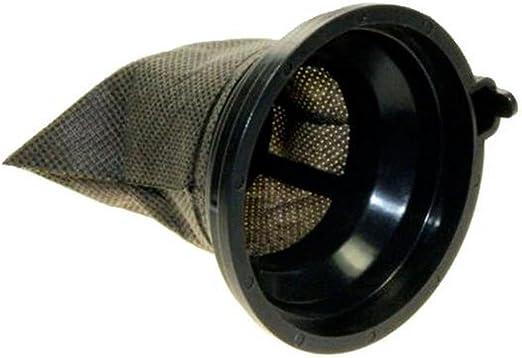 Bosch 00650921 Filtro fino de motor: Amazon.es: Grandes ...