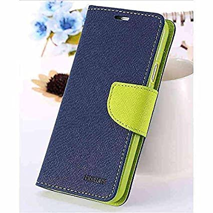 online store 71caa 29876 Flip Cover for Oppo A37 Mercury Diary Wallet Case Cover: Amazon.in ...