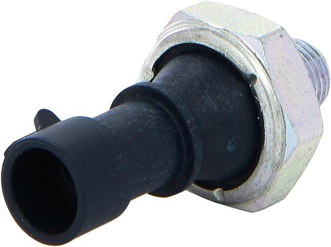 Hella 6zl 008 780 011 Öldruckschalter 12v Anschlussanzahl 1 Öffner Auto