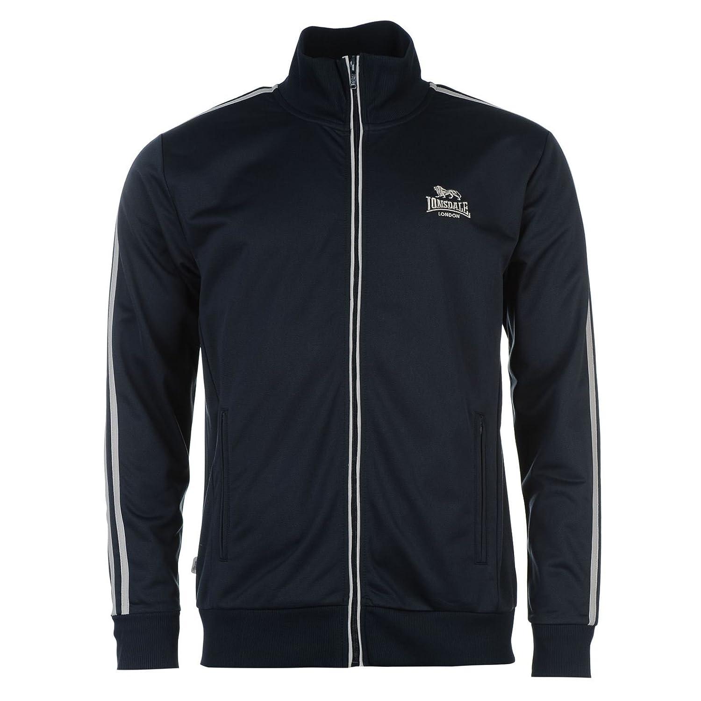 adidas originals beckenbauer tt track top chaqueta hombres