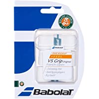 Babolat Vs Grip Original French Open Grip