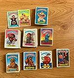 Garbage Pail Kids Lot of 50 Vintage Cards