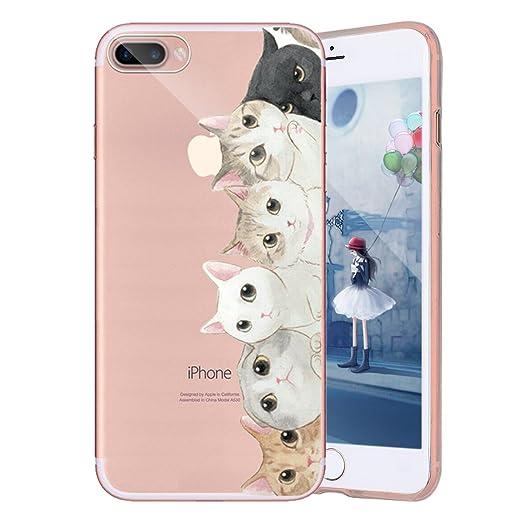 custodia iphone 6s resistente