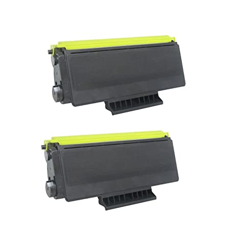 BROTHER HL5050LT DRIVERS FOR WINDOWS 8
