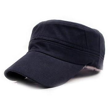 144c7b57ef1 Amazon.com  Naladoo Women Baseball Cap