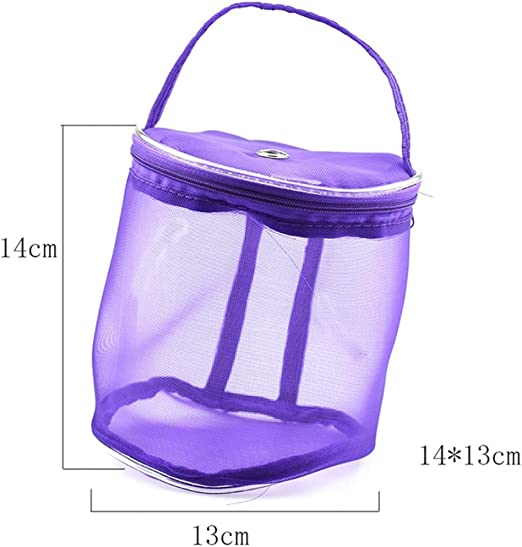Cinhent Bags  product image 11