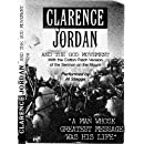 Clarence Jordan and the God Movement