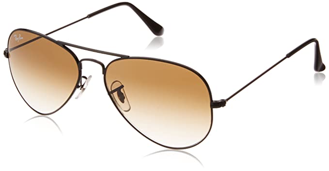 60085744d6e Image Unavailable. Image not available for. Colour  Ray-Ban Aviator  Sunglasses ...