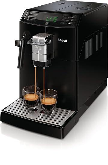 Compare espresso cappuccino machines