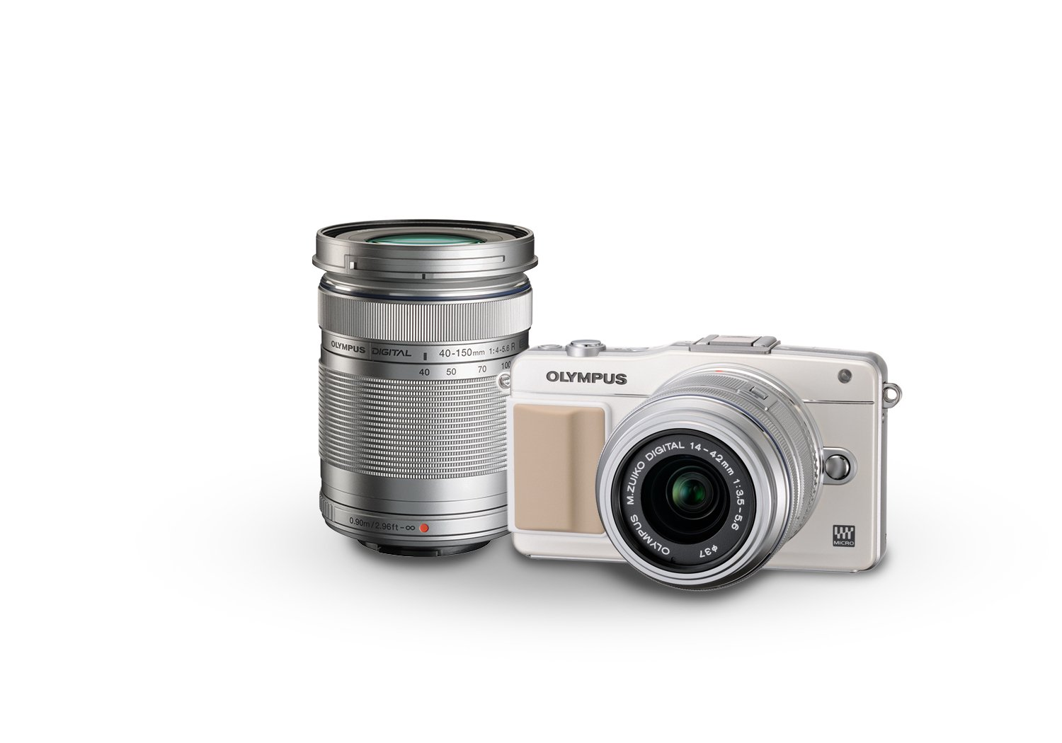 Top 10 Best Mirrorless Camera (2020 Reviews & Buying Guide) 6