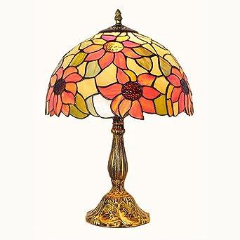 Xuan - worth having lámpara de mesa luz luz de la lámpara de ...