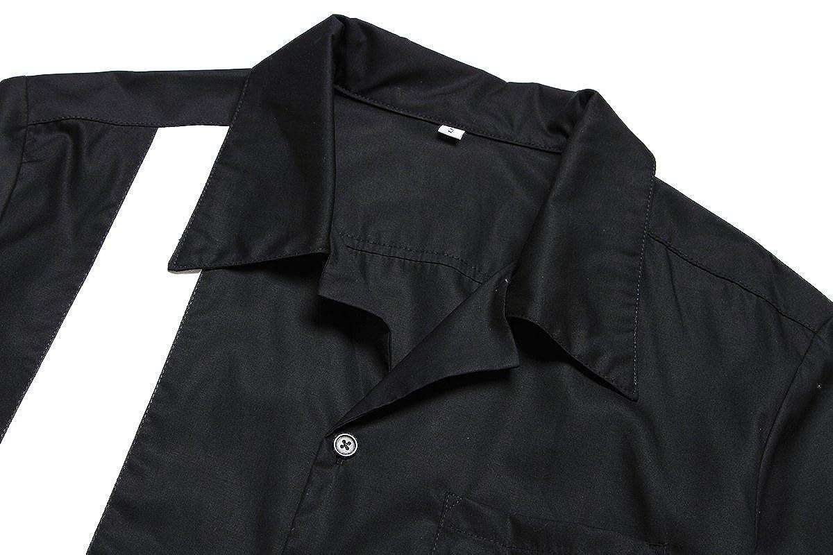 58166c645f4e6d Rock N Roll Bowling Shirts Uk