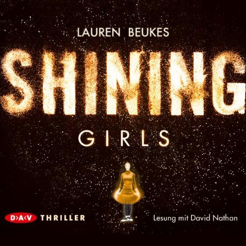 Shining Girls by Der Audio Verlag