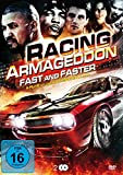 Racing Armageddon Box