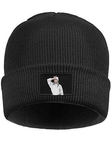 167fc9ef3 Men's Winter Hats | Amazon.com