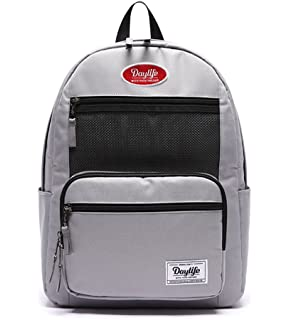 56c643933bca デーライフ] Daylife Layer Plus Backpack 2019 NEW レイヤープラス メッシュ リュック バックパック