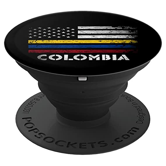 Image Unavailable Not Available For Color Colombia Gift USA