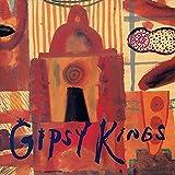 ジプシー・キングス(期間生産限定盤)