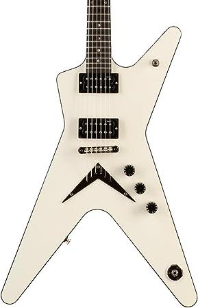 Dean Estados Unidos Time Capsule ML Custom guitarra eléctrica ...