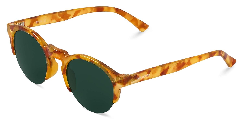 Mr. Boho | Born | Gafas de sol para hombre y mujer