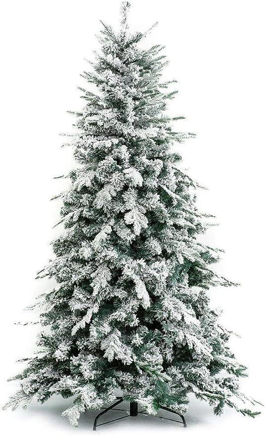 Albero Di Natale 2020 Trackidsp 006.Top 10 I Migliori Alberi Di Natale 2020