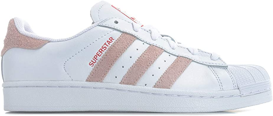 adidas, Sneaker Donna Rosa Rosa: adidas Originals: Amazon.it