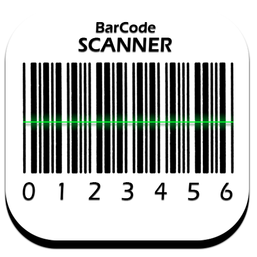 code scanner downloaden