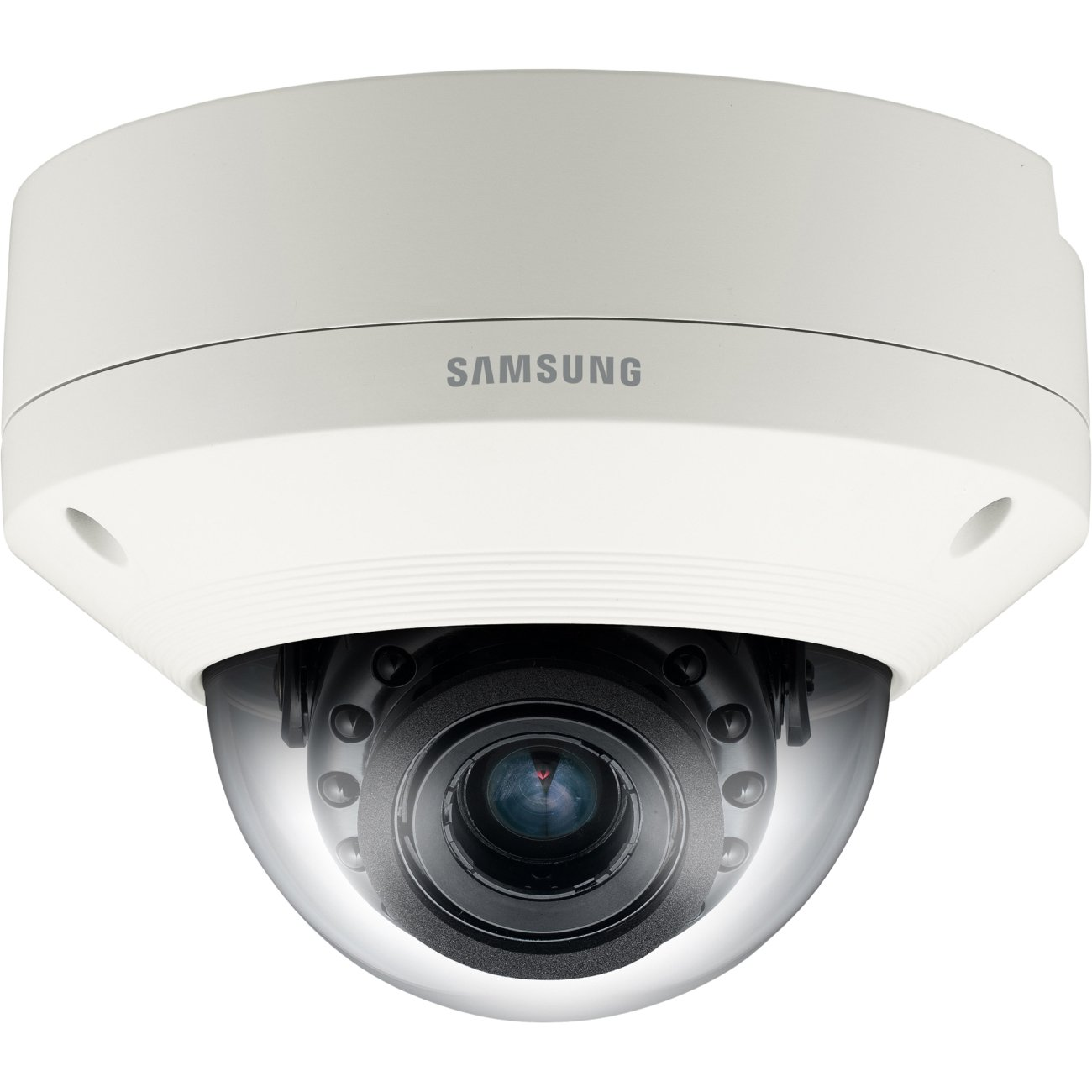 Samsung Snv-6084 Security Camera