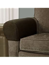 Shop Amazoncom Armchair Slipcovers