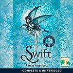 Swift | R. J. Anderson