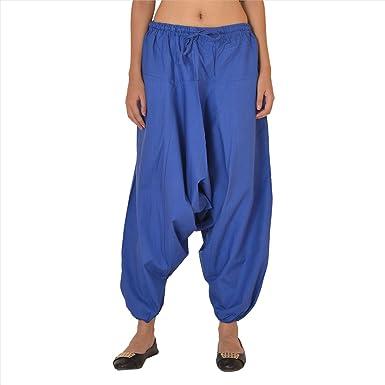 Skirts & Scarves Harem/Yoga/Aladdin/Pant/Pijama de algodón ...