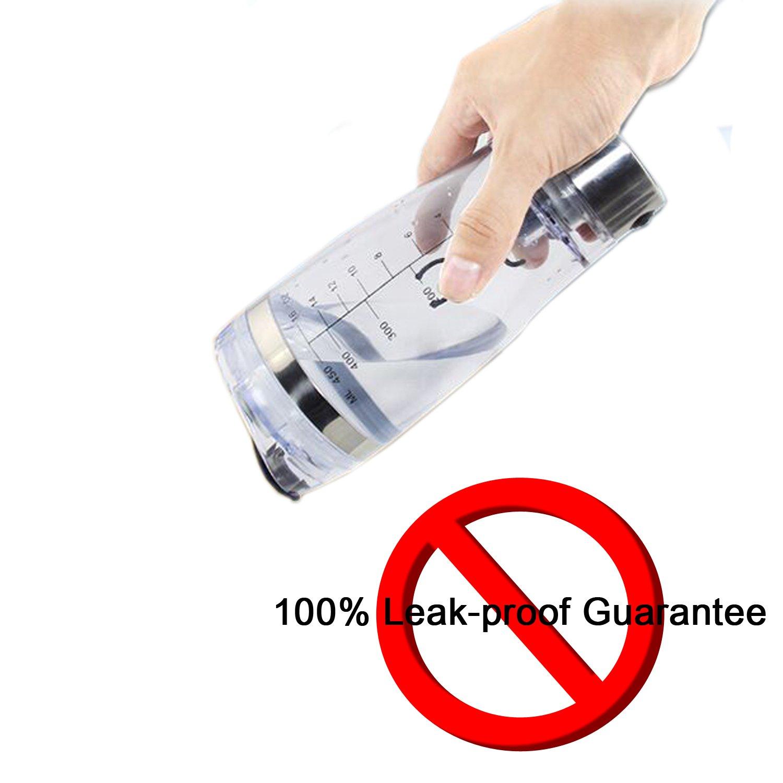 53454e3d4a9 Buy LGXANTT USB Rechargeable Vortex Mixer