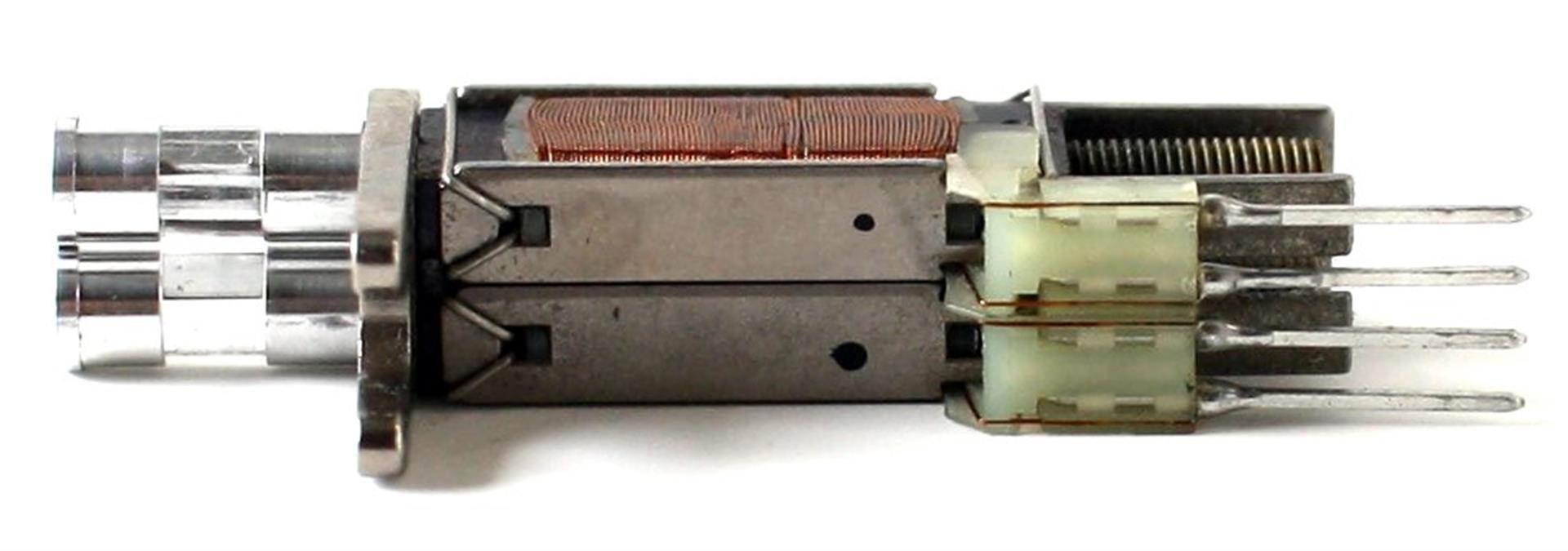 Genicom - Printhead - 4D0850G01