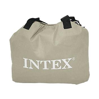 Aufbewahrungs- und Tragetasche von Intex