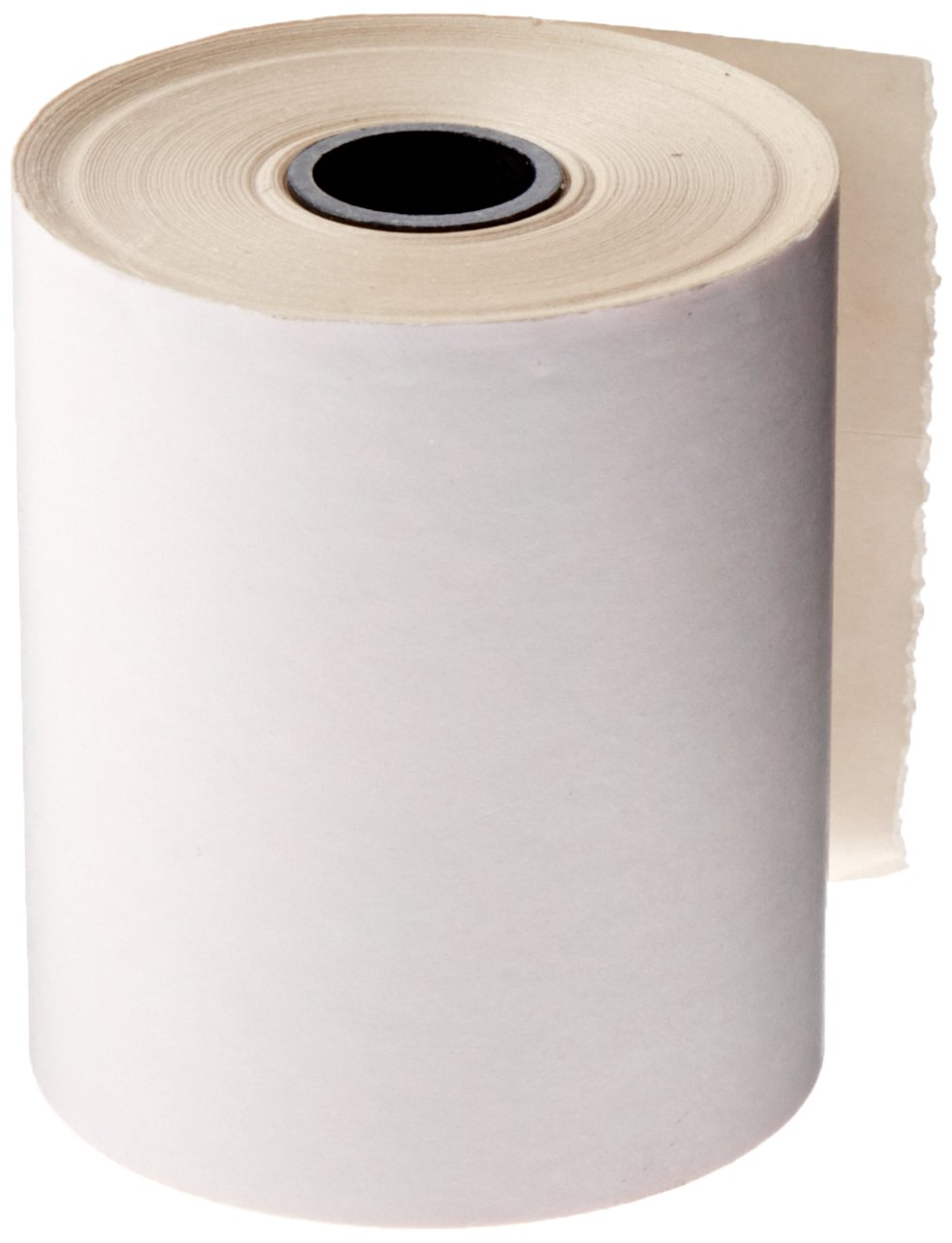 Mettler Toledo 1207T63PK 11600388 Self-Adhesive Paper Roll (Pack of 3) Thomas Scientific