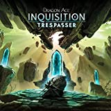 Dragon Age: Inquisition - Trespasser - PS4 [Digital Code]