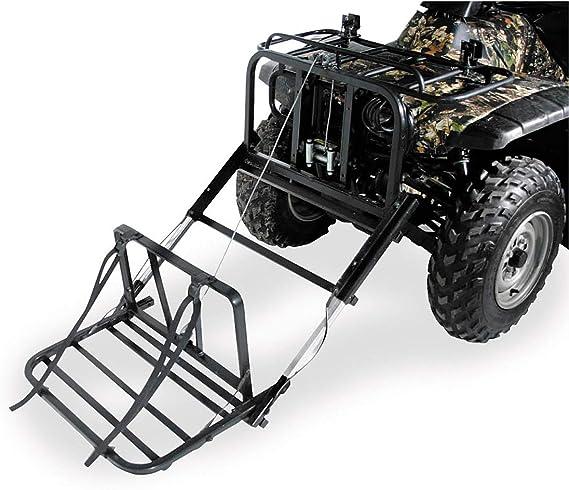 ATV Power Loader