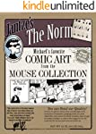The Norm: Mouse Collection (The Norm Boxed Set Book 1) (English Edition)