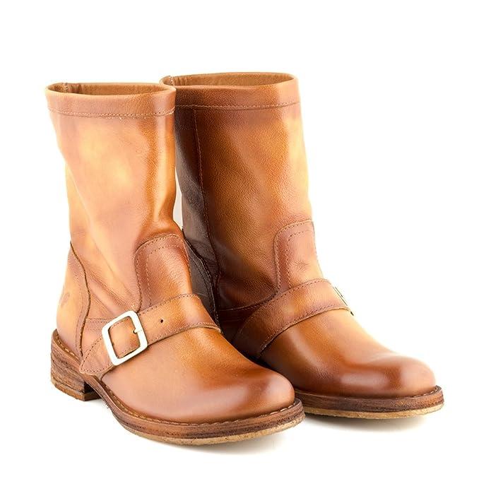 Zapatos Cooper Enamorarse Botas Para Mujer A417 Com Felmini eHD9IbYWE2