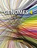 Genomes 4 4th Edition