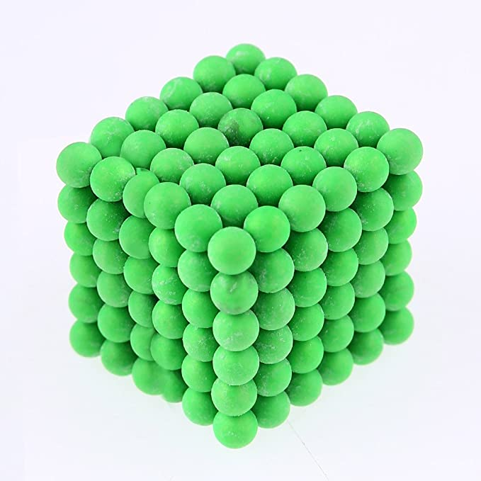 Magnetic Balls for Adult Office Stress and Anxiety Relief Gifts ...
