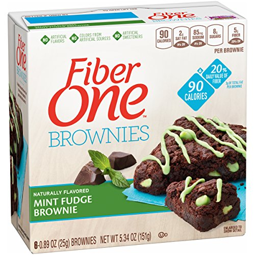 gmi-fiber-one-90c-brwn-calorie-mint-fudge-brownies-534-oz