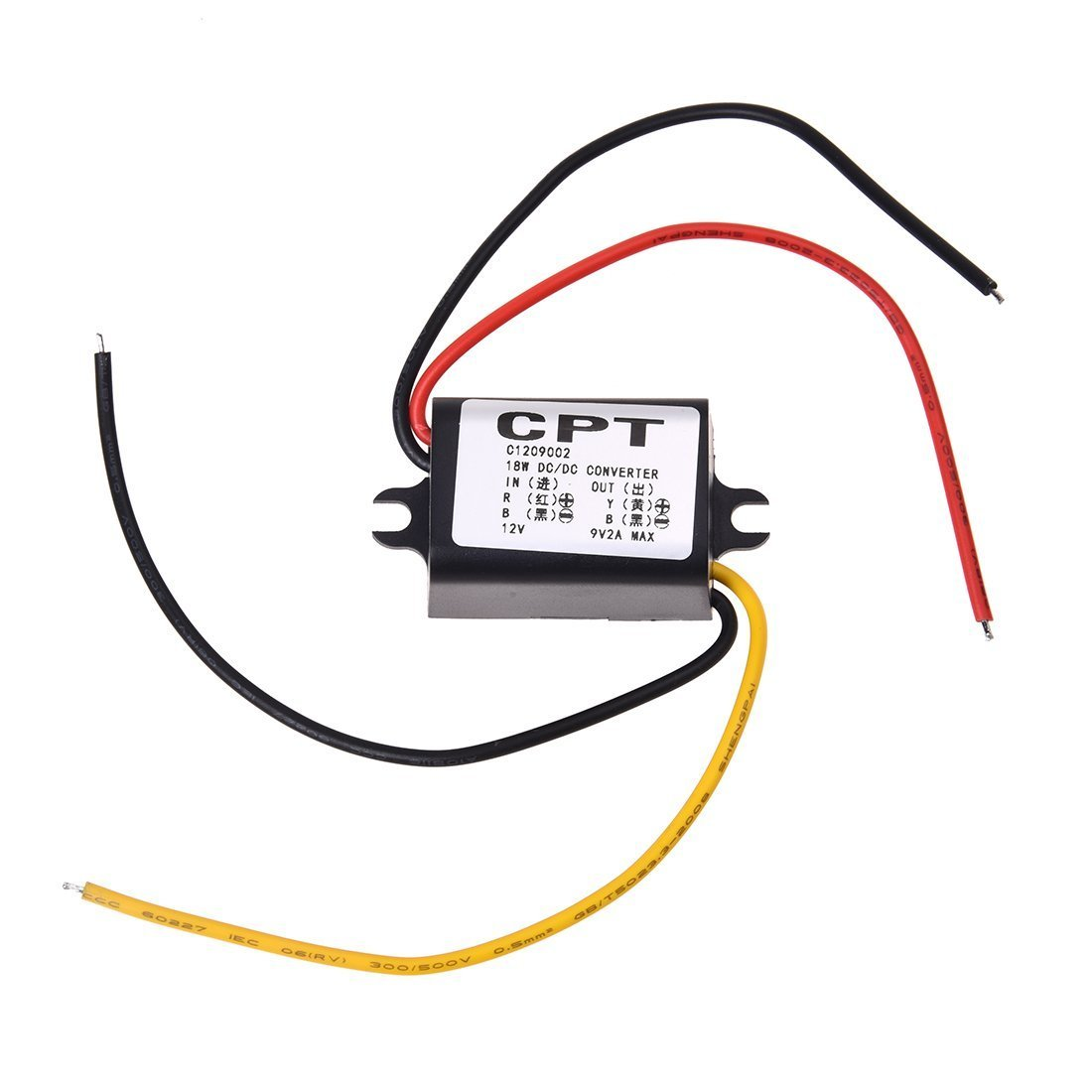 camping sites etc A1 ELECTRICS A1ELECTRICS.COM 16A mains extension hook up lead 2.5mm flex for caravans choice of length 10 meter motor homes