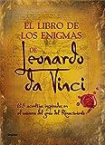 El Libro De Los Enigmas De Leonardo Da Vinci (OCIO Y ENTRETENIMIENTO)