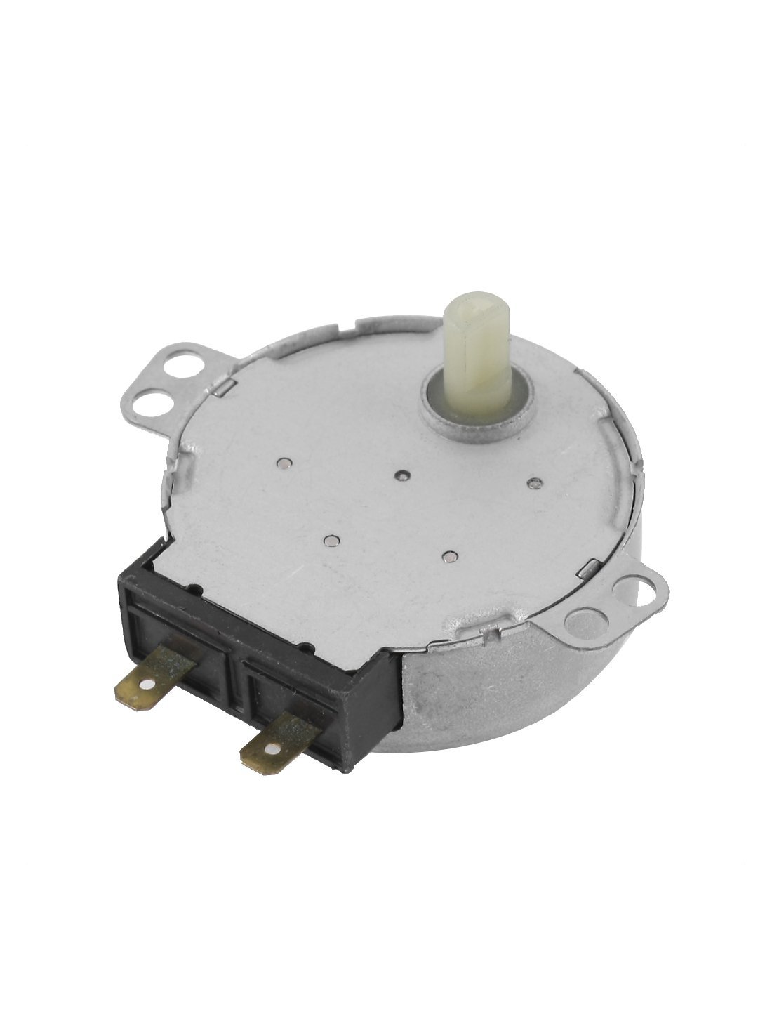 AC 30V 3.5 / 4W 4 / 5RPM Motor síncrono 49TYZ para horno ...