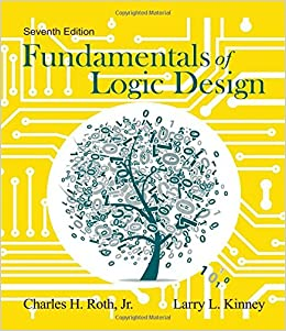 Fundamentals Of Logic Design Mobi Download Book