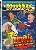 RiffTrax: Plays with Their Shorts