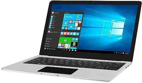 JUMPER EZbook 3 Pro Portátil 13.3 Pulgadas IPS (Windows 10